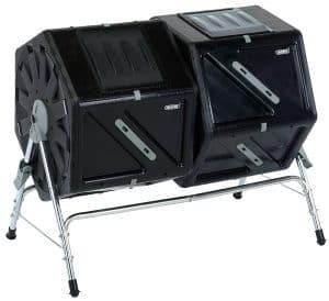 Draper TC210 Compost Bin