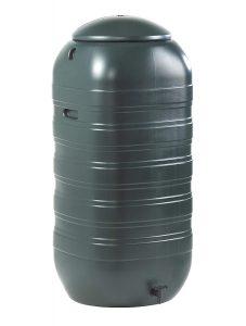 Strata pro Ward 250L Slimline Water Butt