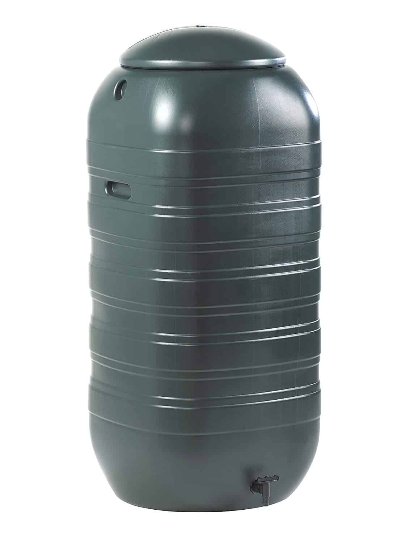 Strata Pro Ward 250l Slimline Water Butt Garden Shed Reviews