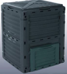 4Smile Garden Composter