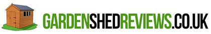 Garden Shed Reviews