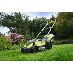 Ryobi RLM18 X 33h-40 Lawn Mower