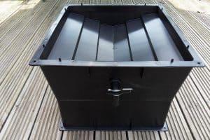 Wormcity Wormery Compost Bin