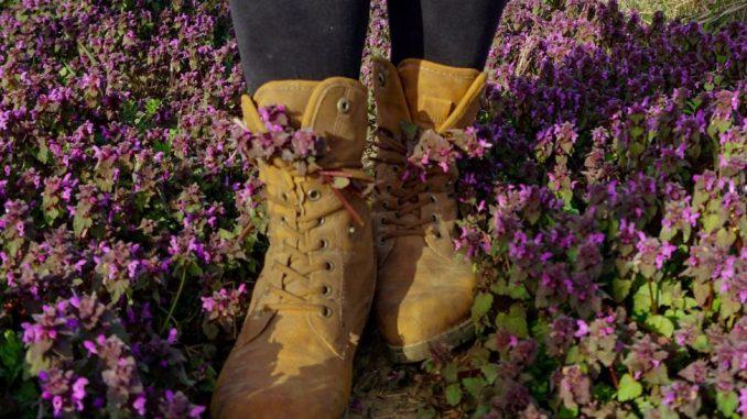 Best Garden Boots